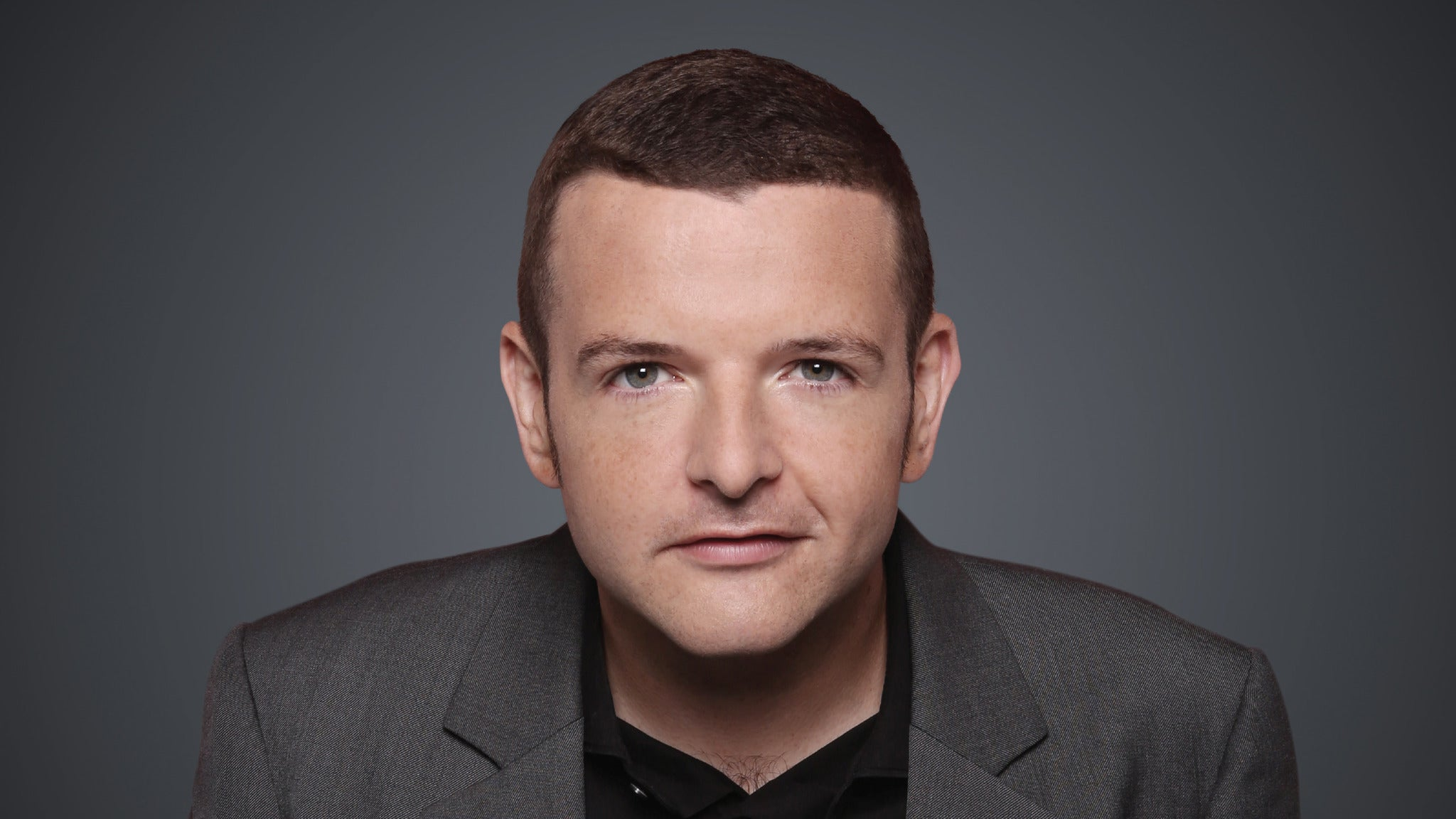 Kevin Bridges - the Brand New Tour Motorpoint Arena Cardiff Seating Plan