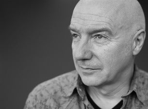 Midge Ure: Songs, Questions and Answers Tour