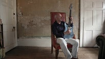 Mark Knopfler - Vip Packages