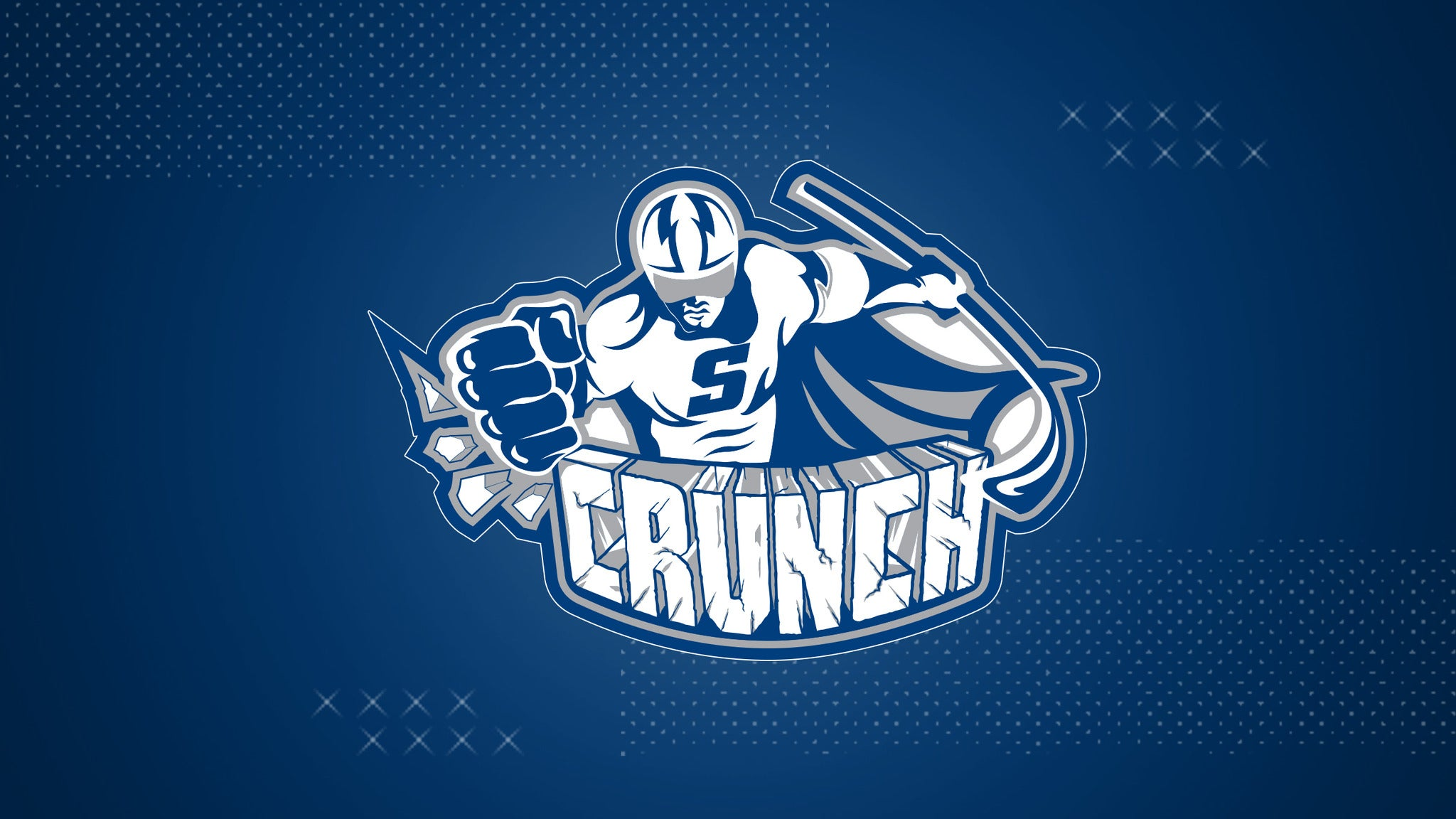 Syracuse Crunch vs. Rochester Americans