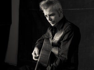 Rescheduled: a Weekend with Dale Watson ➽ Night 2: All Requests,
