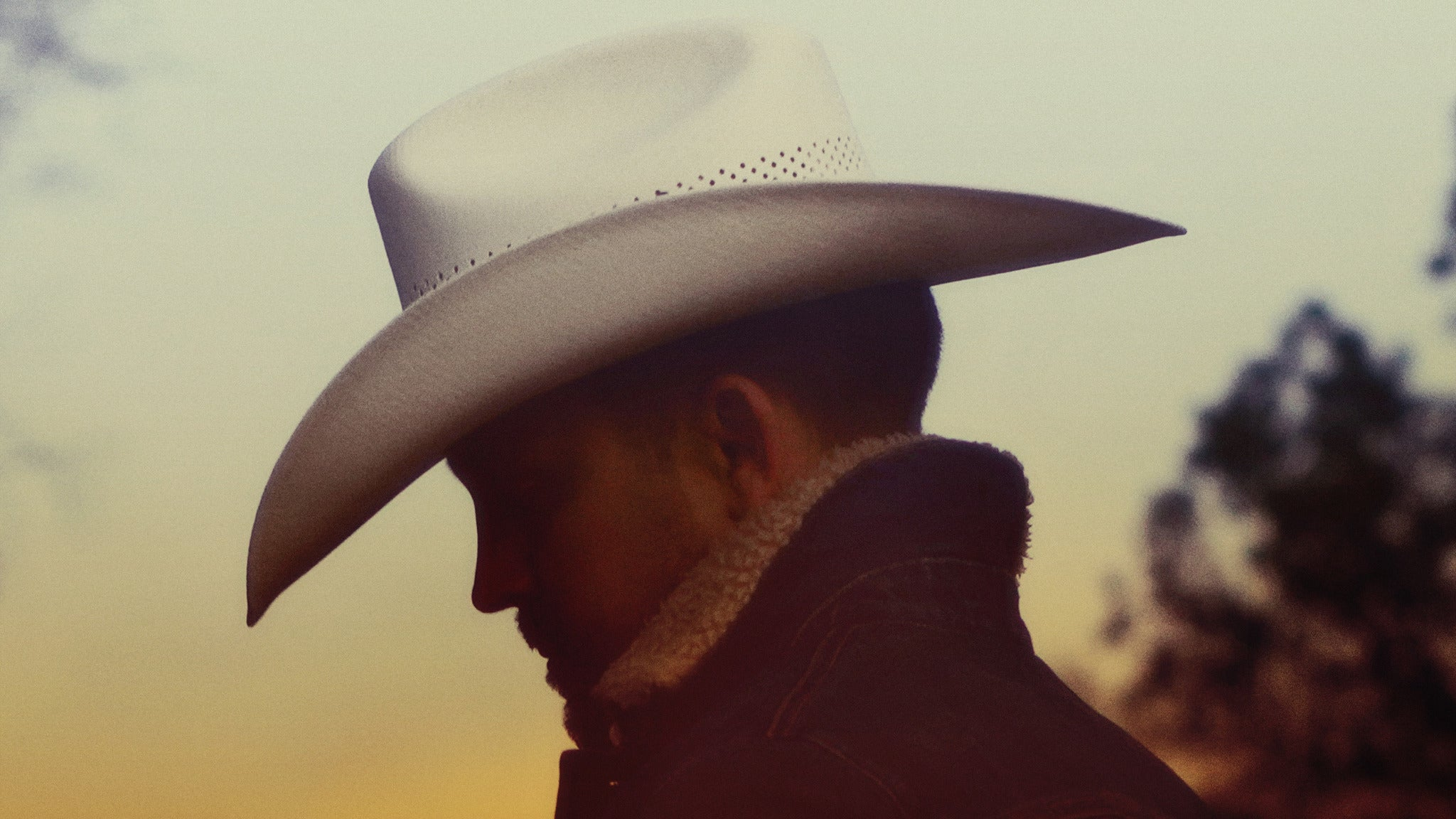 Justin Moore free presale code for early tickets in Hampton Beach