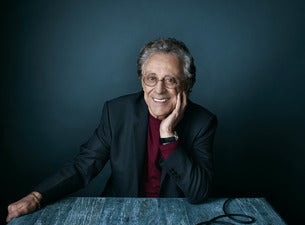 Frankie Valli and the Four Seasons with Royal Philharmonic Orchestra, 2021-07-02, Лондон