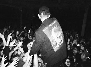 nothing,nowhere., 2020-12-03, Мюнхен