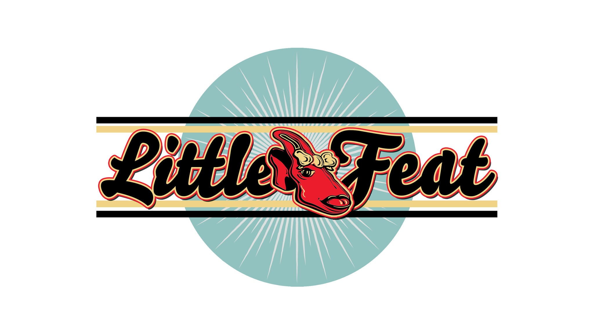 Little Feat at Mayo Performing Arts Center