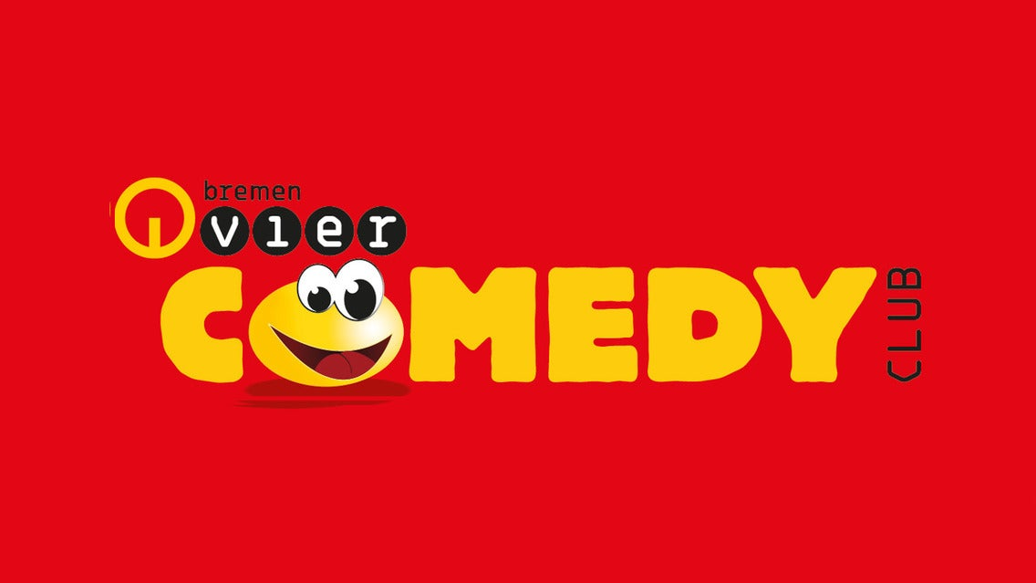 Bremen Vier Comedy Club