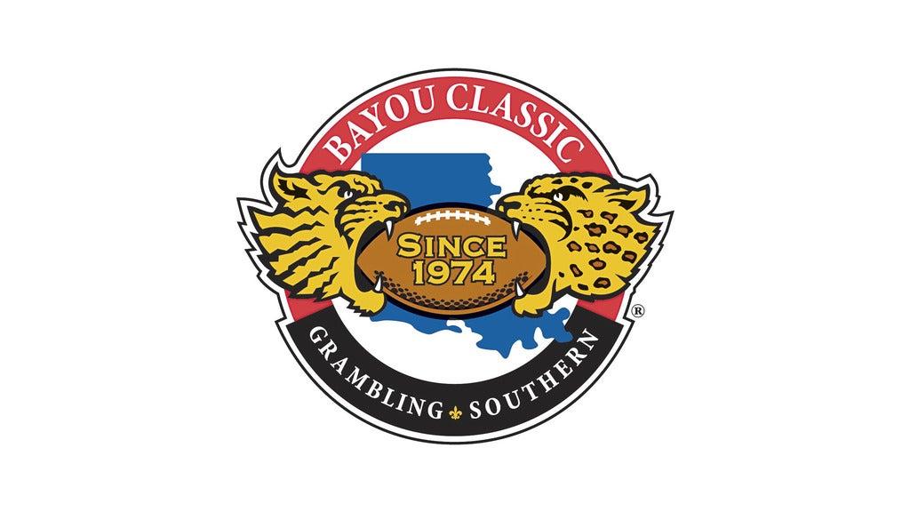 Hotels near Bayou Classic Events