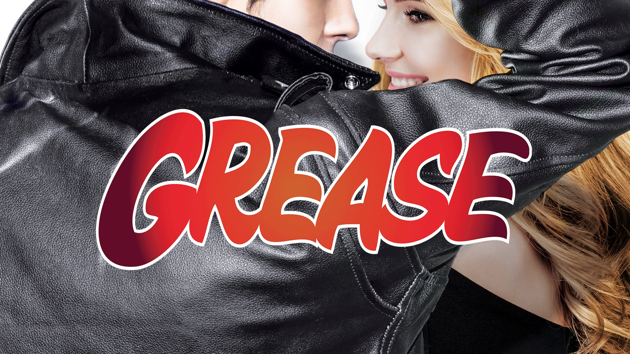 Grease at NorShor Theatre