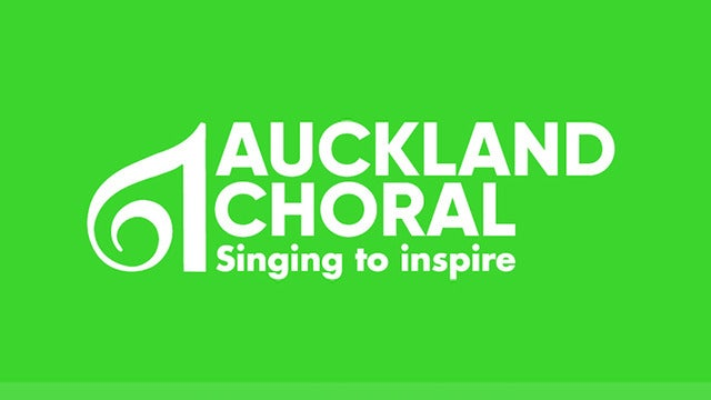 Image used with permission from Ticketmaster | Auckland Choral: Handels Messiah tickets