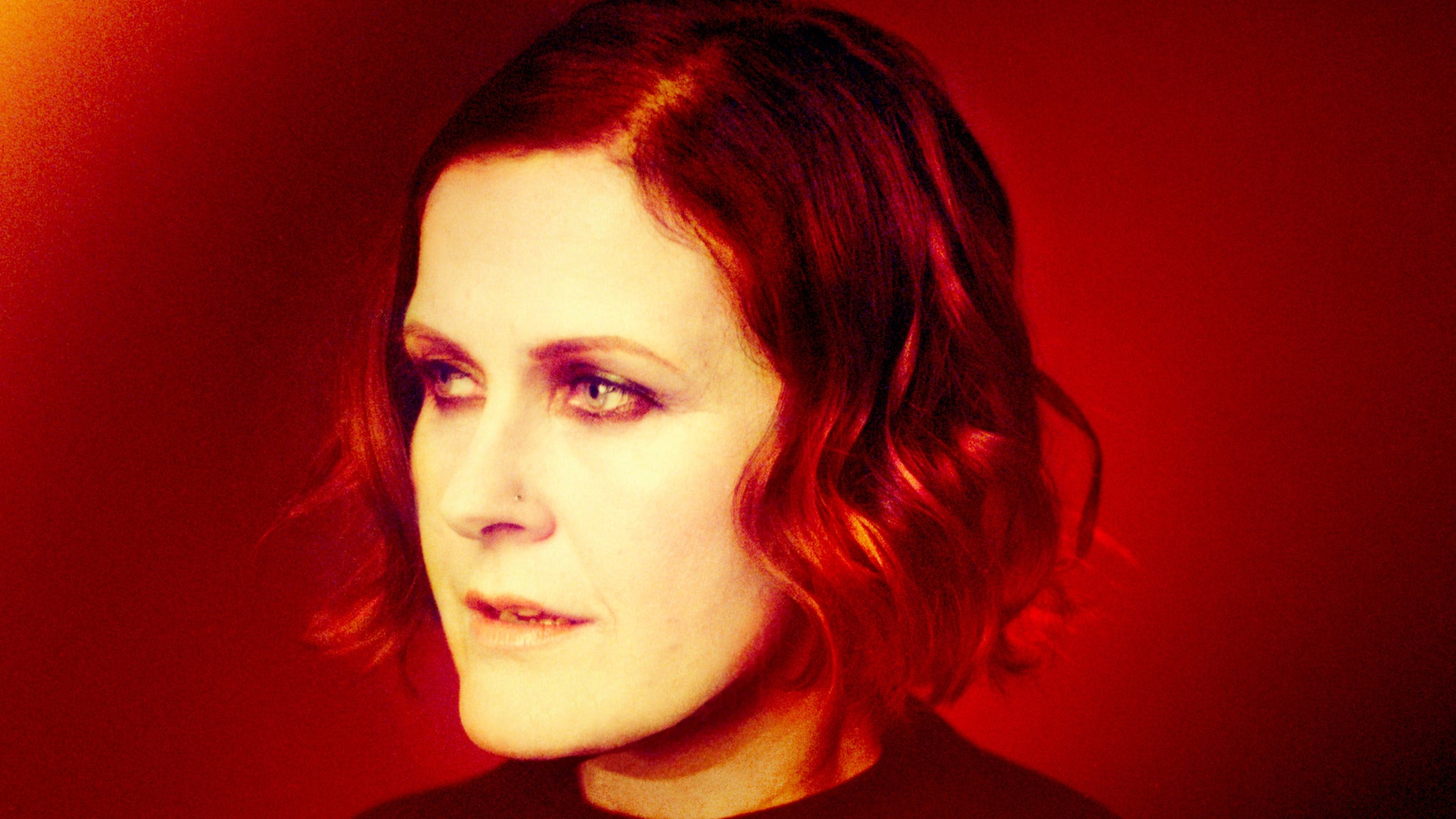 Alison Moyet at Sixth & I
