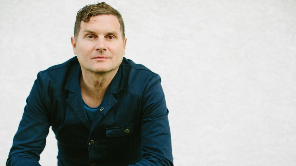 Hotels near Rob Bell Events
