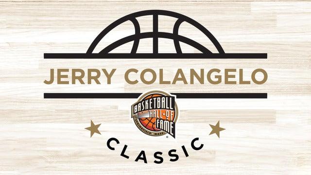 Jerry Colangelo Classic