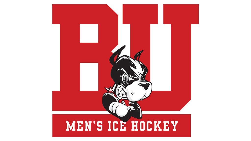 Hotels near Boston University Men's Hockey Events