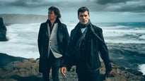 for KING & COUNTRY With Company | A Summer Tour presale password for early tickets in a city near you
