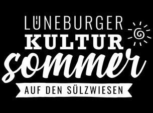 Michael Schulte in Lüneburg, 25.07.2020 - Tickets - Copyright Ticketmaster