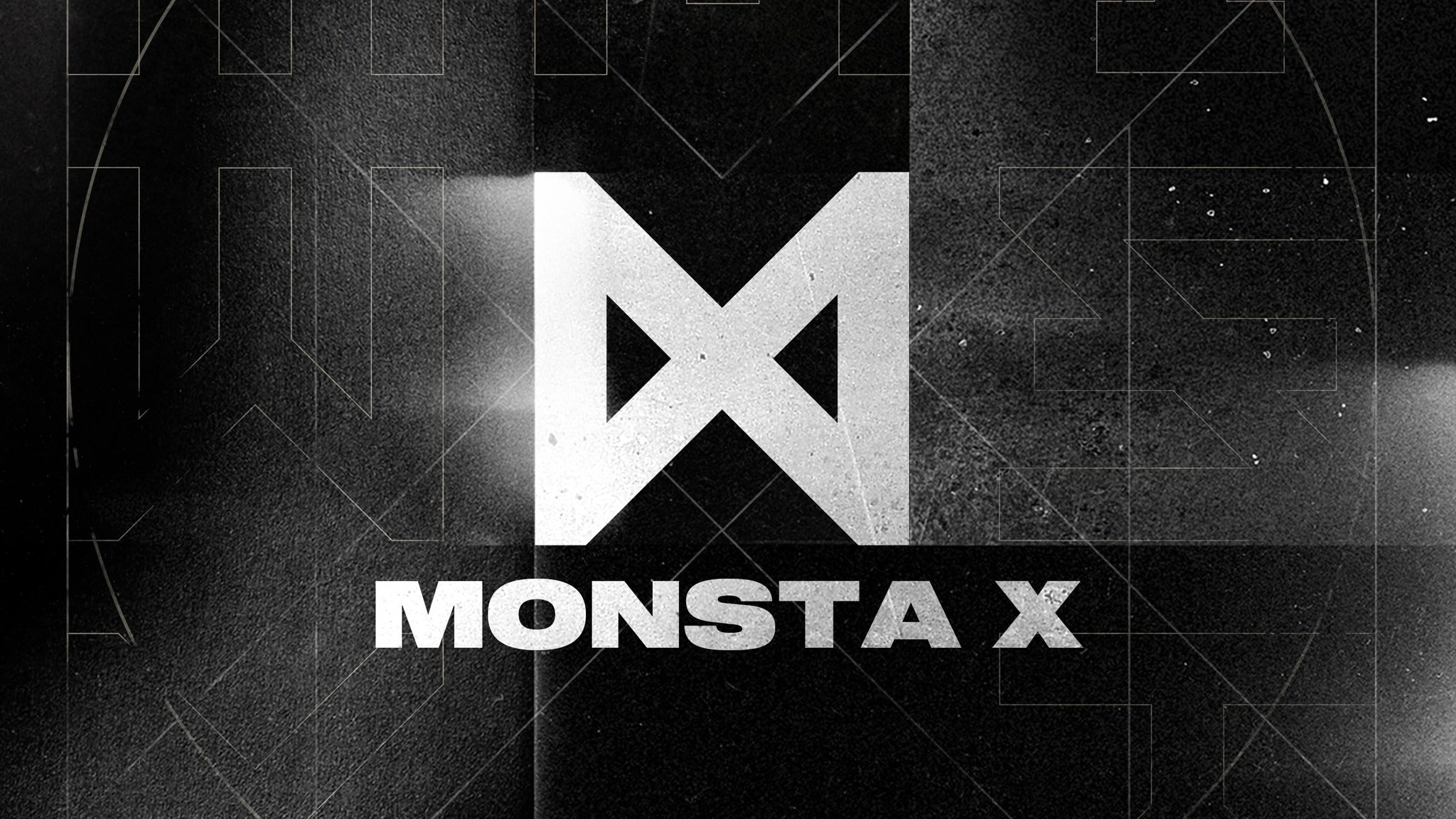 2018 Monsta X U.s. Tour at Rosemont Theatre