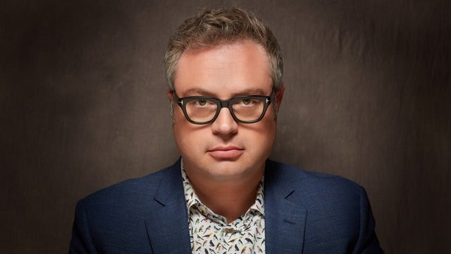 Steven Page, Port Cities