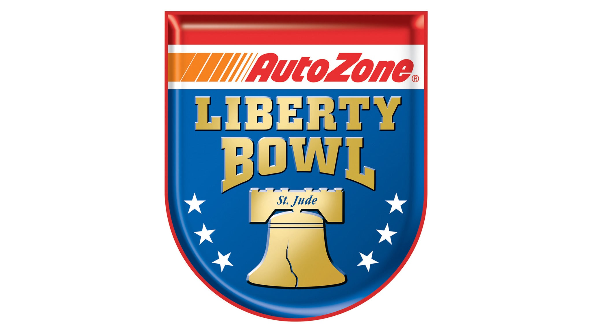 AutoZone Liberty Bowl at Liberty Bowl Stadium