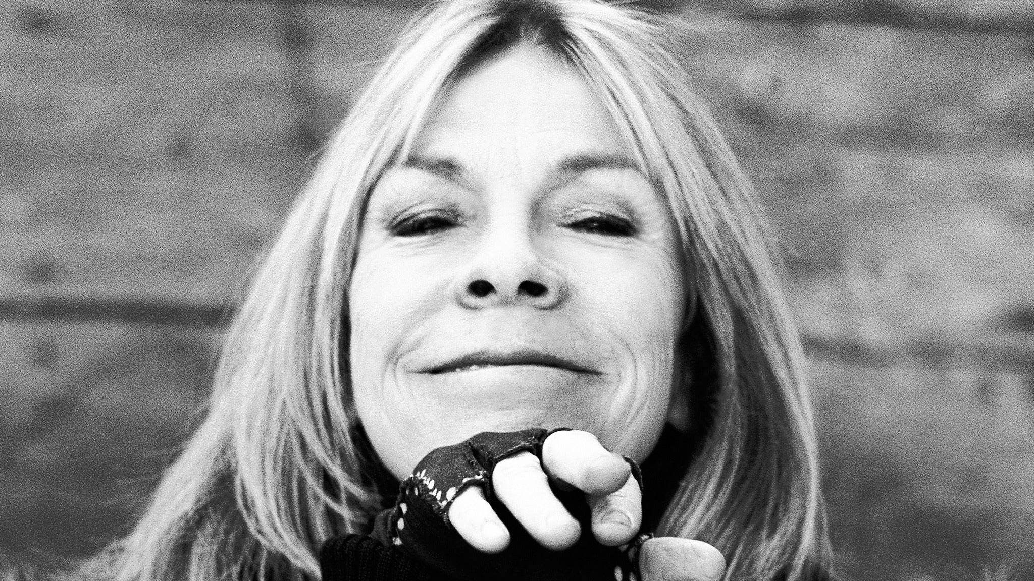An Intimate Evening with Rickie Lee Jones at The Rose