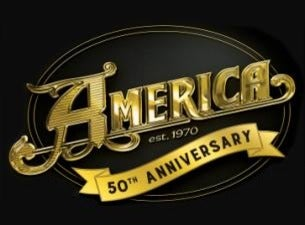 America's 50th Anniversary Tour, Opening Act Aj Croce