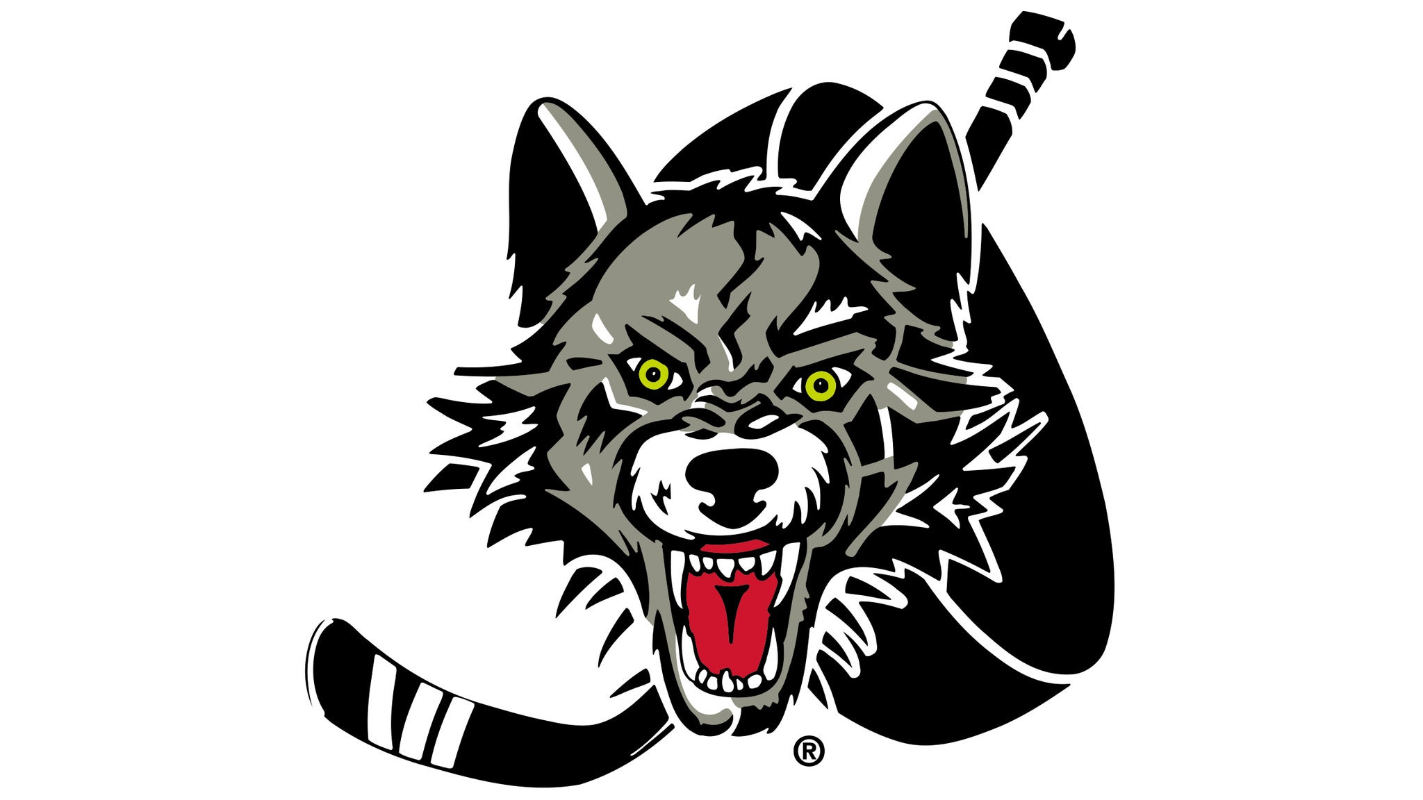 Chicago Wolves vs. Rockford IceHogs