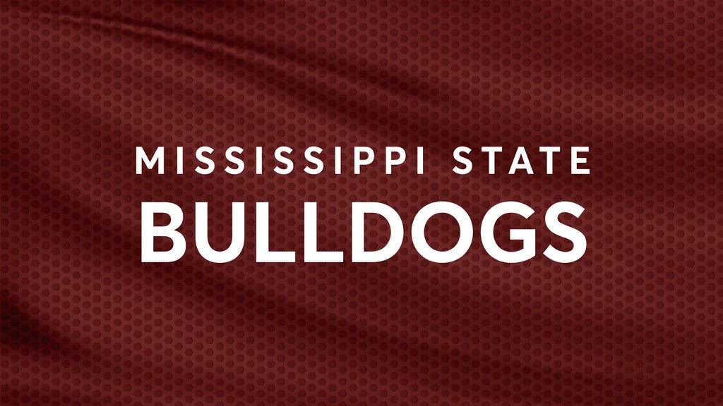 Hotels near Mississippi State Bulldogs Football Events