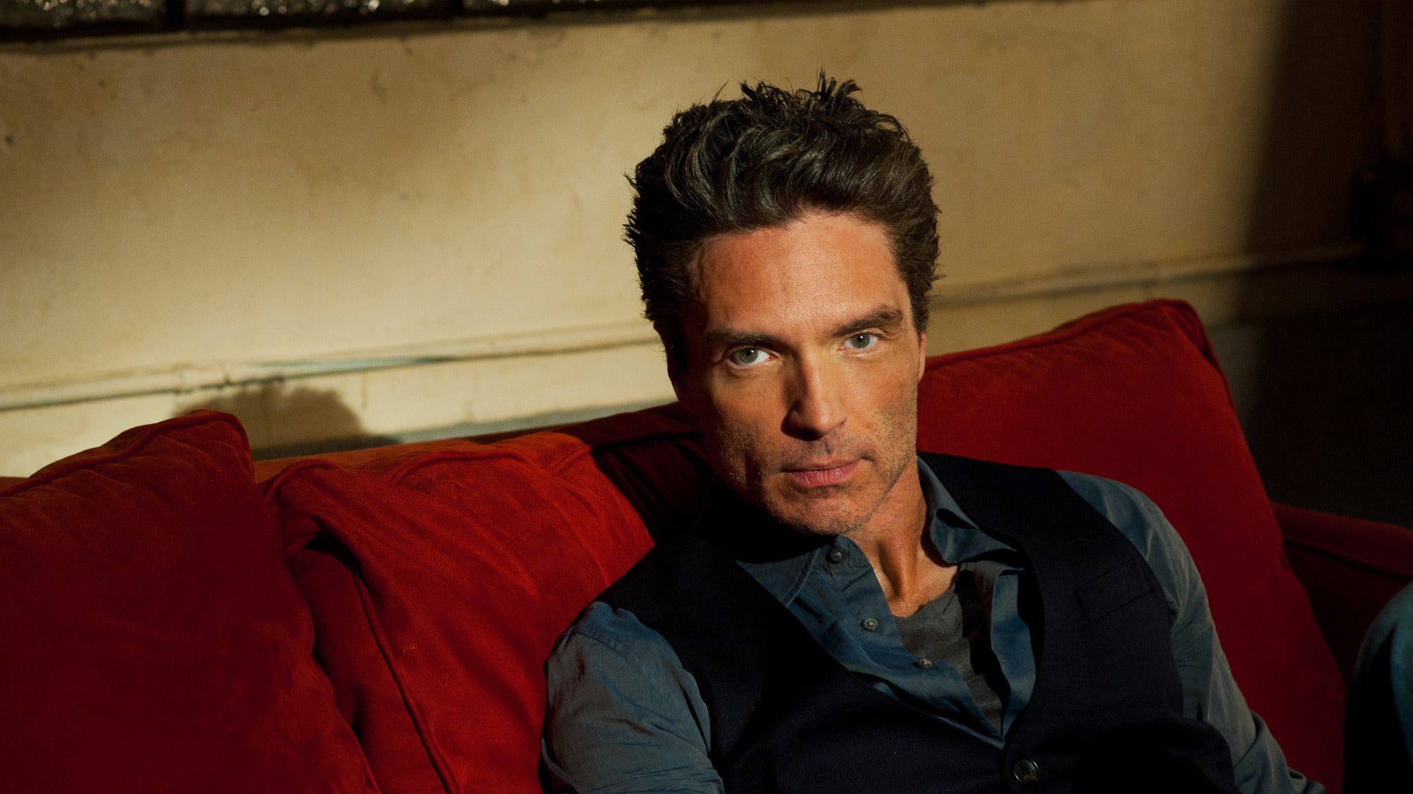 Richard Marx at Green Valley Ranch Grand Events Center