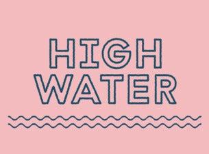 High Water Festival 2018