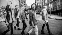 The Noise Presents - Pop Evil: Music Over Words Tour