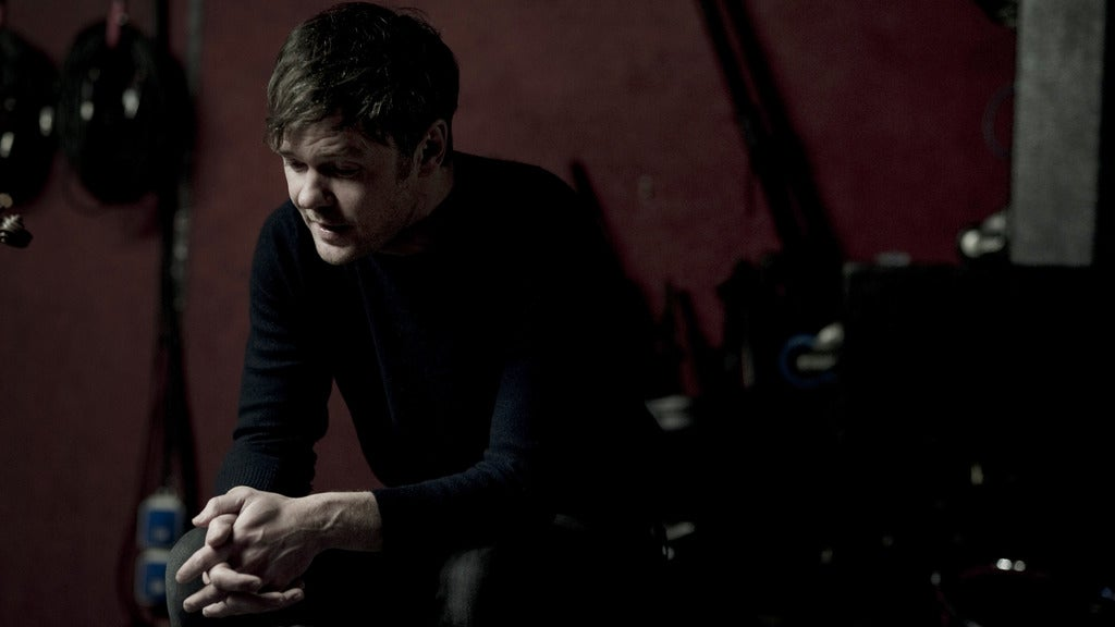Hotels near Roddy Woomble Events