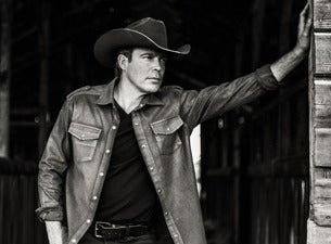 KFKF's Throwback Throwdown featuring Clay Walker