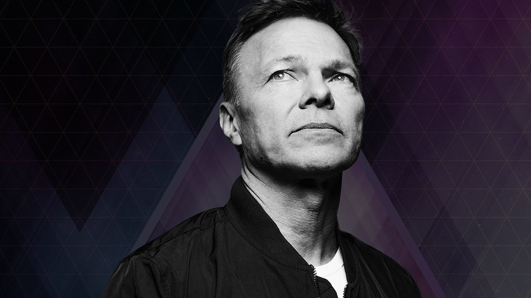 Pete Tong at Belly Up Aspen