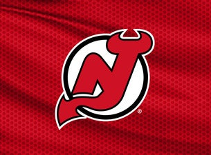 NHL Preseason: New Jersey Devils v New York Rangers