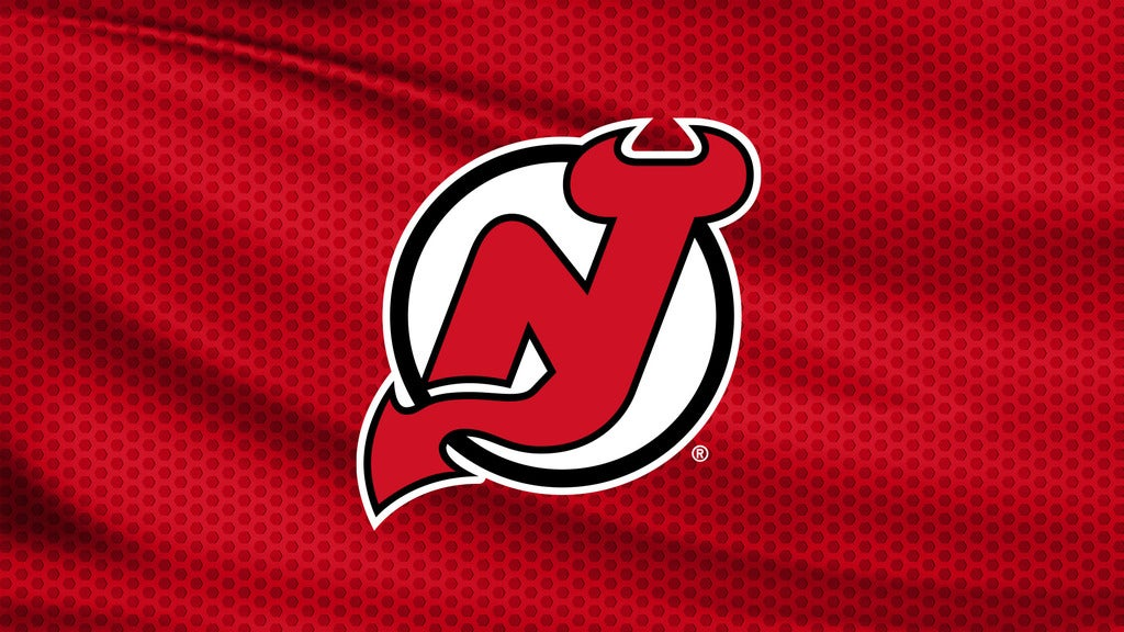 Hotels near New Jersey Devils Events