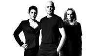The Human League - Red Live 2018