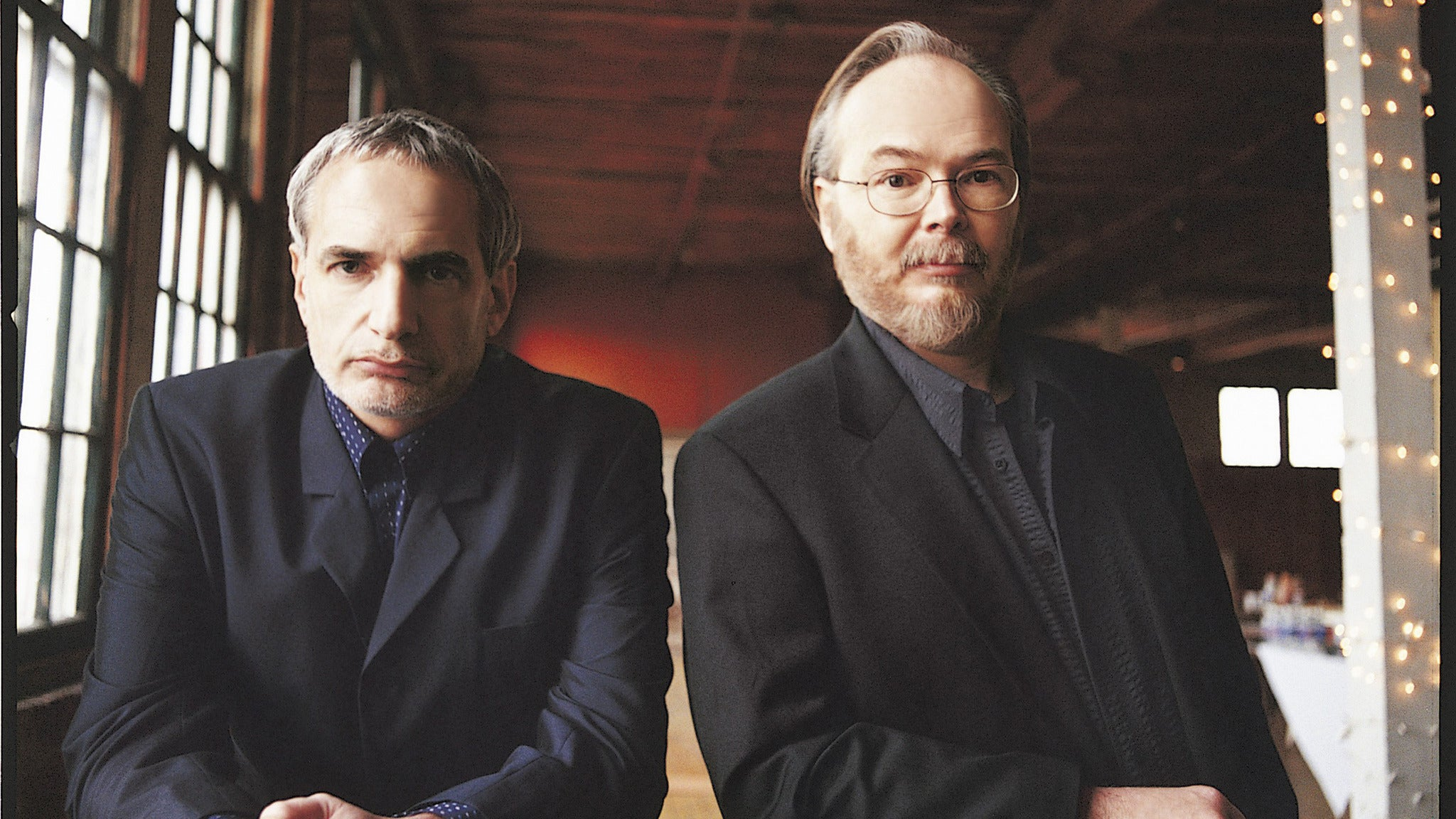 Steely Dan at Humphreys Concerts By the Bay