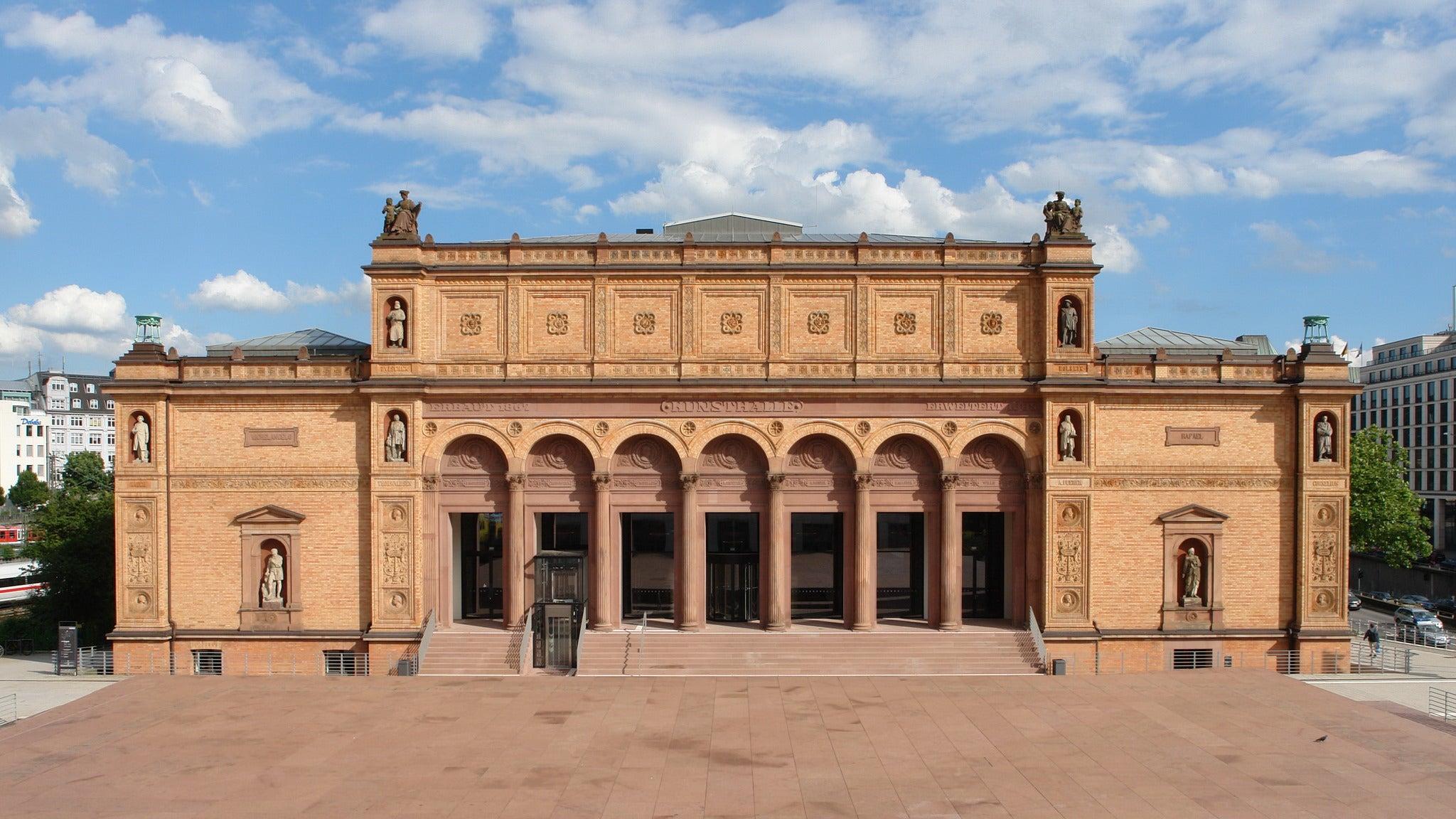 Ausstellungen Museen und Messen