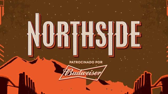Northside (VIP)