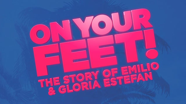ON Your Feet! (ny) | New York, NY | Marquis Theatre | December 10, 2017