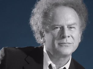 Art Garfunkel: In Close-Up