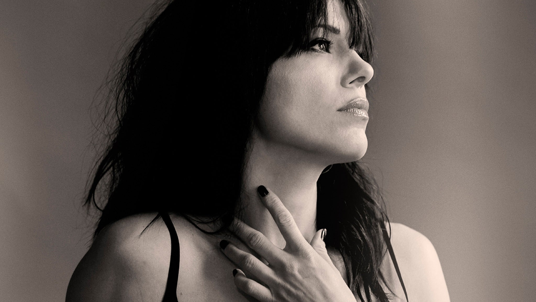 An Evening of Celtic Soul starring Imelda May Seating Plans