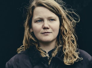Kate Tempest, 2019-10-24, Cologne