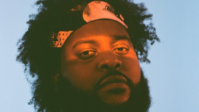 Bas Tickets Tour Dates Amp Concerts Ticketmaster