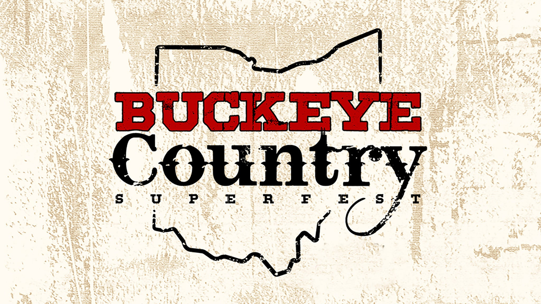 Buckeye Country Superfest