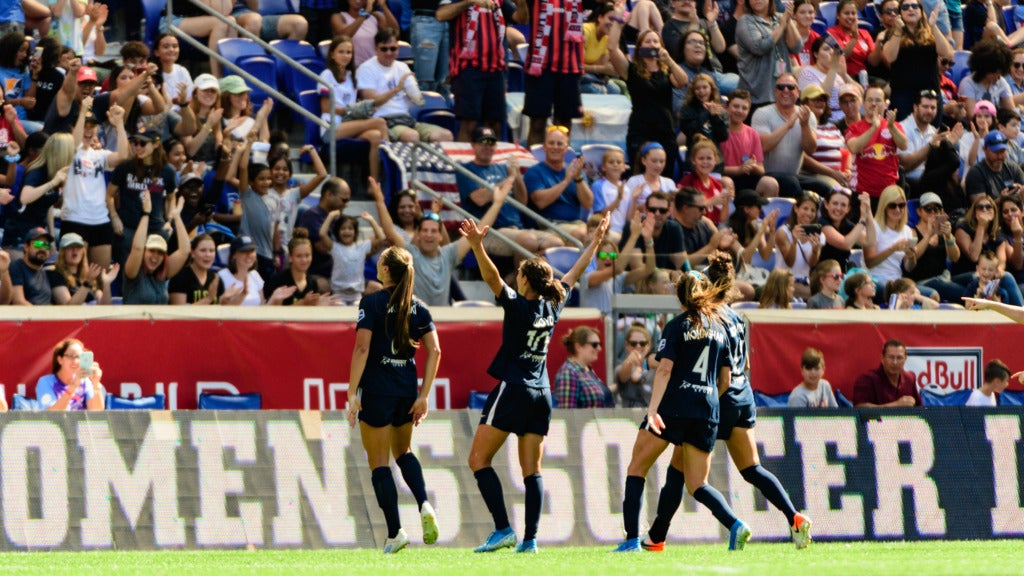 Hotels near Sky Blue FC Events