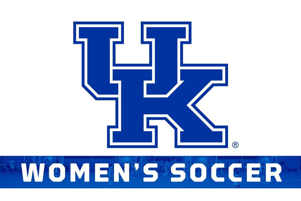 Kentucky Wildcats Womens Soccer