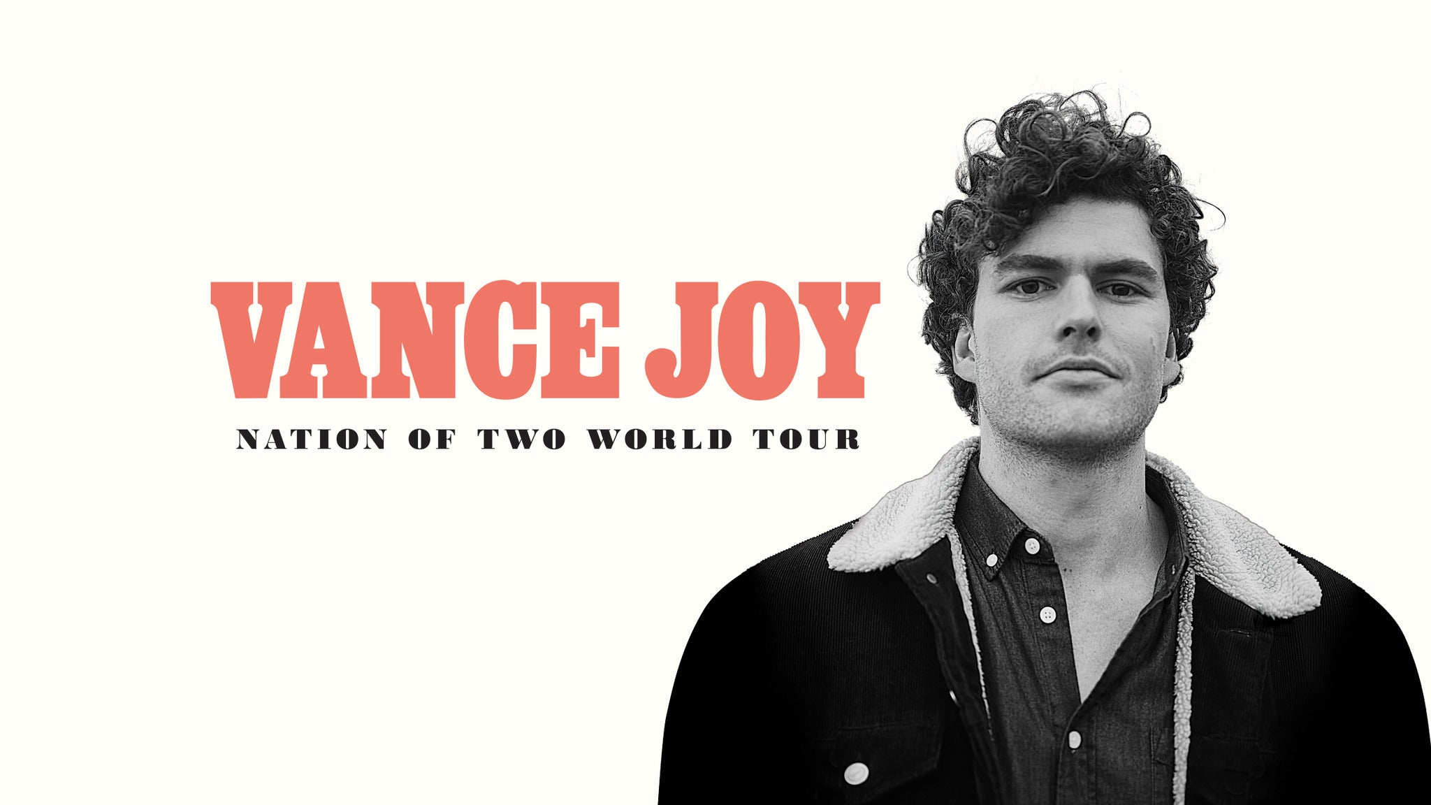Vance Joy at Marymoor Park