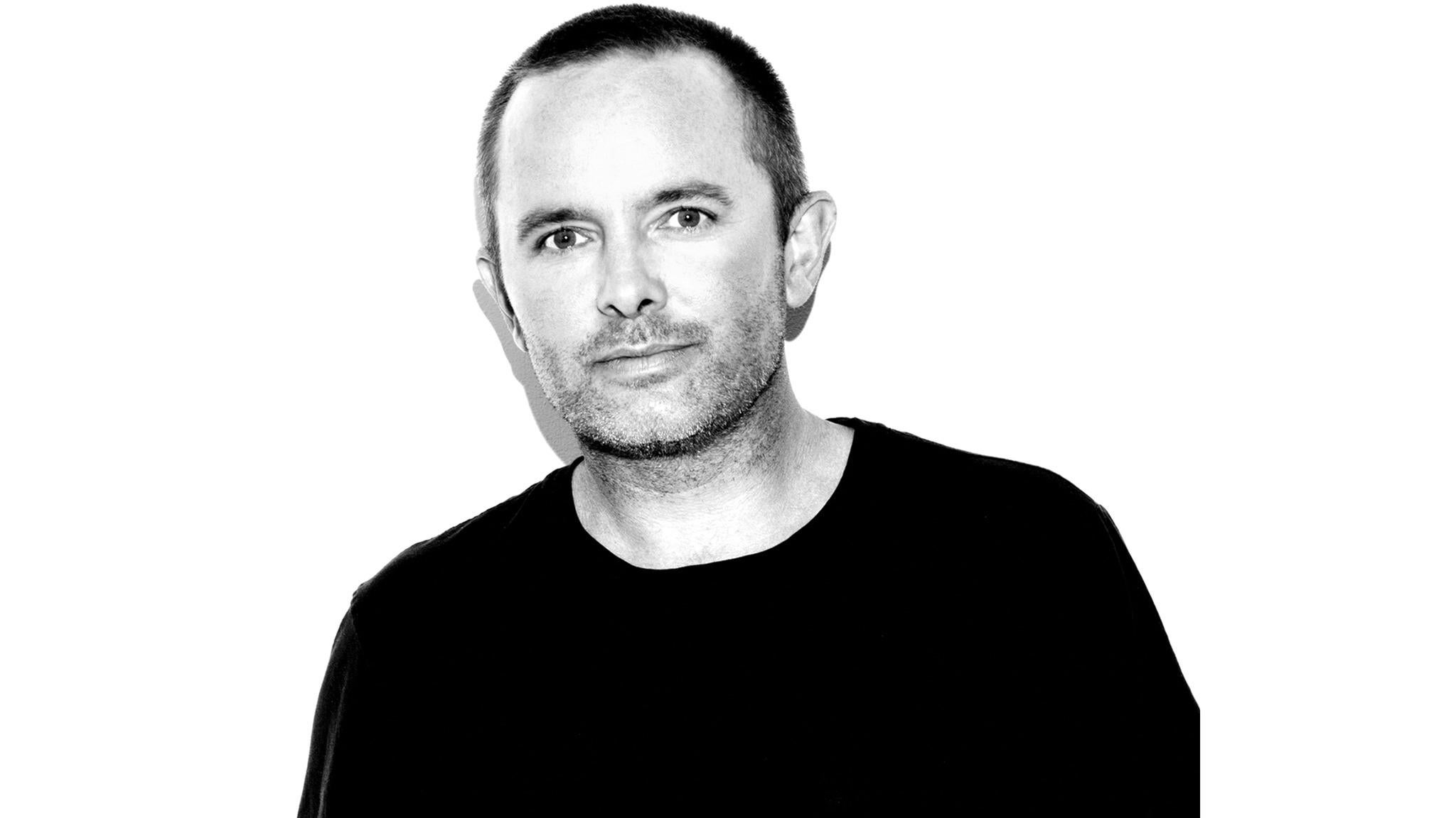CHRIS TOMLIN presents Worship Night in America