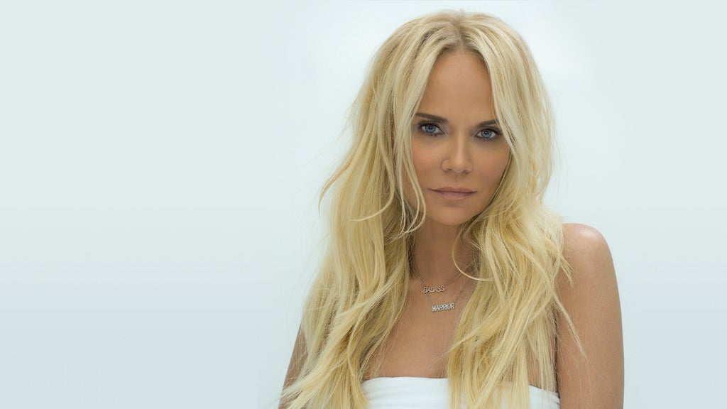 Kristin Chenoweth: For The Girls (NY)
