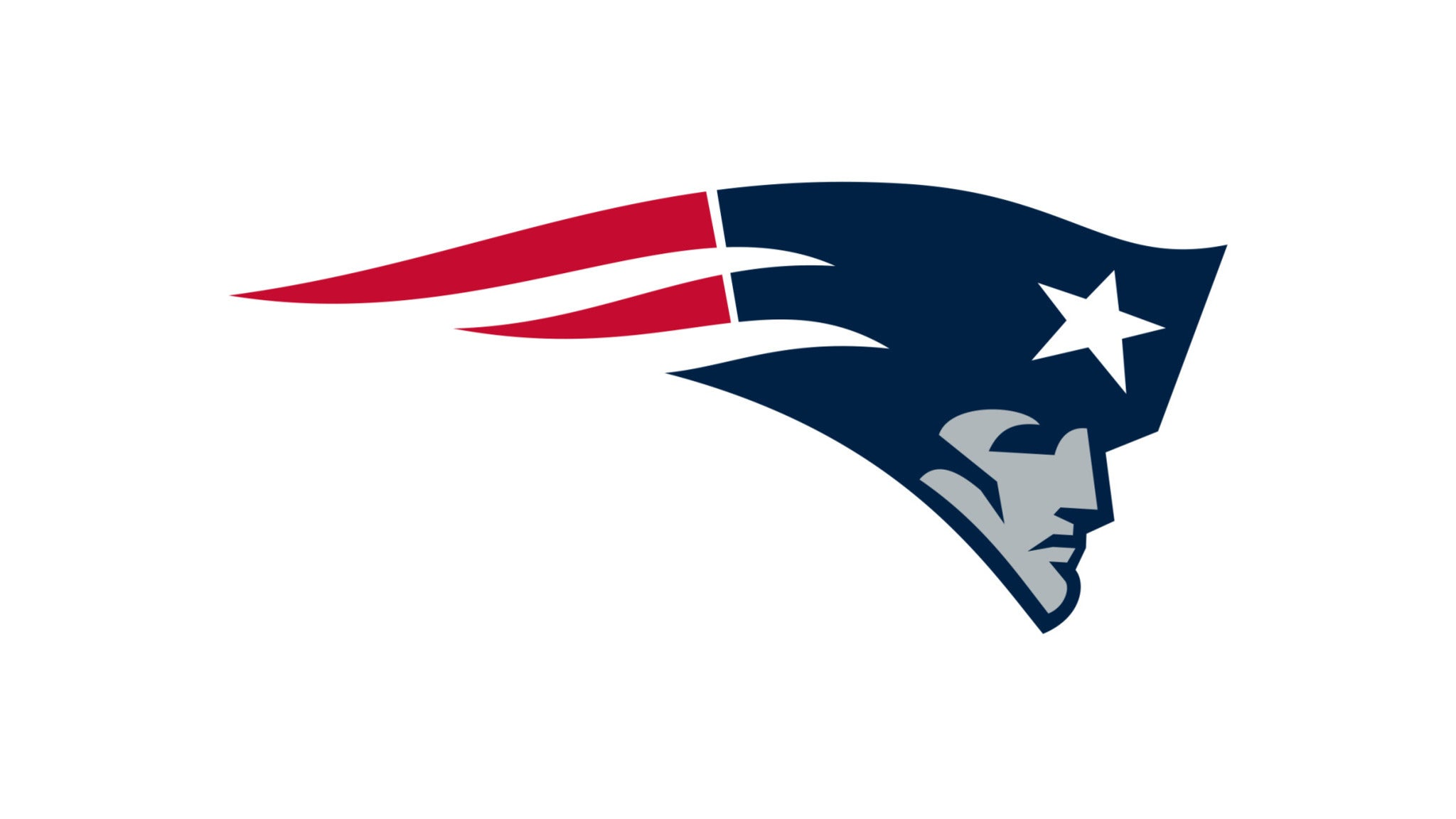 New England Patriots vs. Los Angeles Chargers